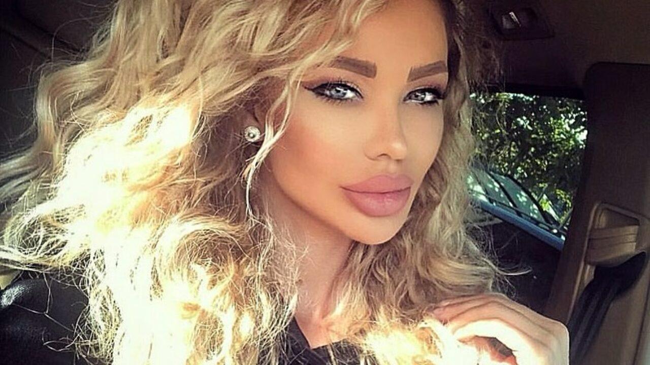 Bianca Drăgușanu este grav bolnavă. Boala nu poate fi tratată