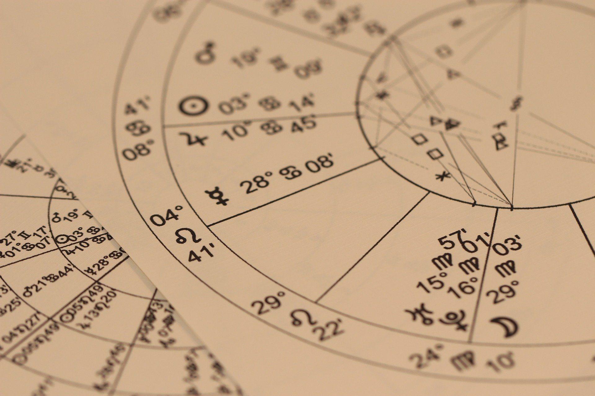 Horoscop săptămânal 22-28 februarie. Vin zile excelente pentru